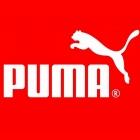 Puma İndirim Kodu