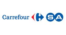 CarrefourSA Indirim Kodu