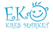 Kres Market İndirim Kodu