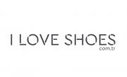 I Love Shoes İndirim Kodu