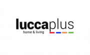 Luccaplus Coupons
