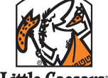 Little Caesars Pizza Coupons