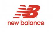 New Balance Indirim Kodu