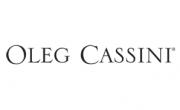 Oleg Cassini İndirim Kodu