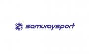 Samuray Sport İndirim Kodu