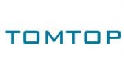 Tomtop.com İndirim Kodu
