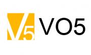 Vo5 Collection Indirim Kodu