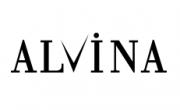 Alvina İndirim Kodu