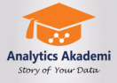 Analytics Akademi Coupons