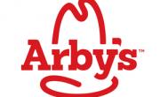 arbys.com.tr