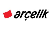 arcelik.com.tr