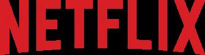 Netflix İndirim Kodu