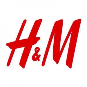 H&M İndirim Kodu