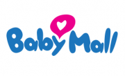 BabyMall Coupons