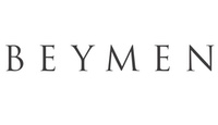 Beymen Coupons