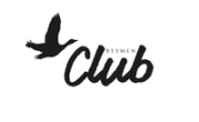 Beymen Club Coupons