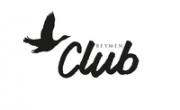 Beymen Club İndirim Kodu