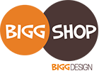 Bigg Shop