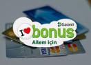 bonus.com.tr Indirim Kodu