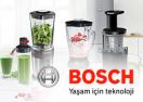 bosch-home.com.tr İndirim Kodu