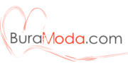 BuraModa.com Coupons