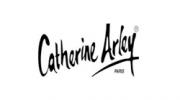 Catherine Arley Indirim Kodu