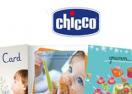 chicco.com.tr Indirim Kodu