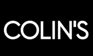 Colins indirim Kup Indirim Kodu