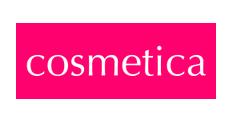 Cosmetica Indirim Kodu