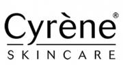 cyrene.com.tr