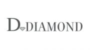 D Diamond Indirim Kodu