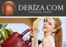 deriza.com Indirim Kodu