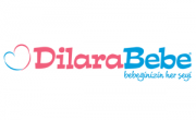 Dilara Bebe Coupons