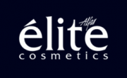 Elite Cosmetics İndirim Kodu
