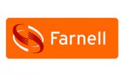 Farnell İndirim Kodu