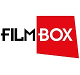 Filmbox Live Coupons