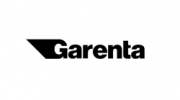 garenta.com.tr