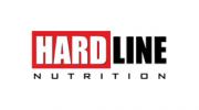 Hardline Nutrition Indirim Kodu