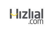 Hizlial Coupons
