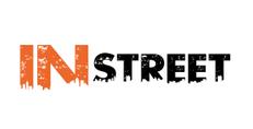 In Street Indirim Kodu