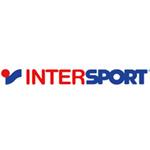 Intersport İndirim Kodu