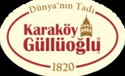 Karaköy Güllüoğlu İndirim Kodu