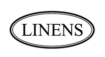 LINENS Coupons