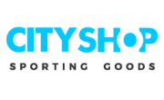 Cityshop Coupons