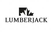 Lumberjack Indirim Kodu