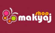 Makyaj Shop İndirim Kodu