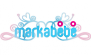 Markabebe Coupons