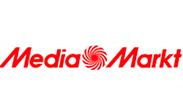 MediaMarkt İndirim Kodu