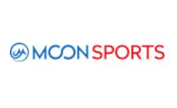moonsports.com.tr