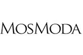MosModa İndirim Kodu